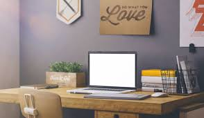 creative home office spaces. Creative Home Office Spaces I
