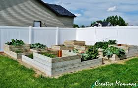 corrugated metal raised garden beds. Garden Design With Designs For Raised Beds Tvwow.co Landscaping Rock Ideas Corrugated Metal
