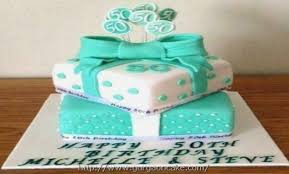 Birthday Cake Ideas For Husband Amazingbirthdaycakesga