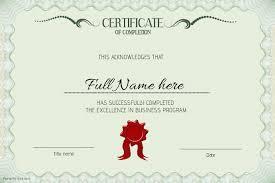 certificate diploma graduate landcsape flyer template doc pdf graduation certificate diploma graduate landcsape flyer template doc pdf