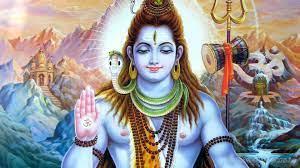 Hindu God Desktop Wallpapers Top 10 ...