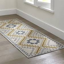 rug runners for kitchens yellow kitchen rugs washable inspirations wonderful yellow kitchen rug runner kitchen runner rugs black washable rug runners for