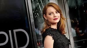 Hollywood Actress Hd Wallpapers - Emma ...