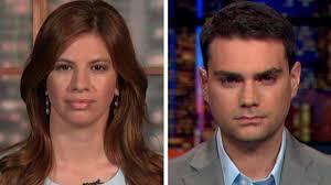 Michelle Fields, Ben Shapiro on resigning from Breitbart; Kelly responds to  Trump University question   Fox News