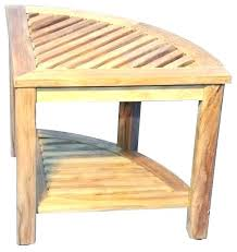 wooden shower stool cool wooden shower bench teak wood shower bench wooden shower bench seat teak wooden shower stool