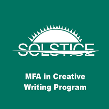 The MFA in Writing program at California College of the Arts CCA teaches  traditional and experimental approaches to novel writing  creative  nonfiction      Eastern Oregon University