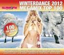 Winterdance 2012 Megamix Top 100