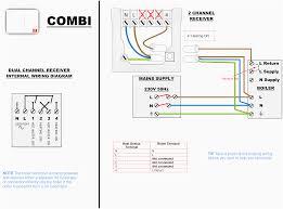 underfloor heating wiring diagram combi boiler fitfathers me polyplumb underfloor heating wiring diagrams underfloor heating wiring diagram combi boiler