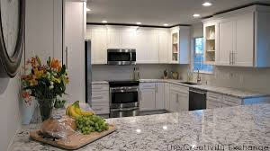 Kitchen Remodeling Before And After Kitchen U Shaped Remodel Ideas Before And After Cabin Basement