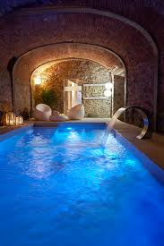 hotels with indoor pools amazing indoor pool lighting