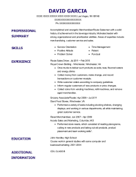 route sales resume route sales driver resume esl mba essay editing site us