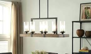 bright and modern light fixtures living room ideas pendant large dining room pendant lights
