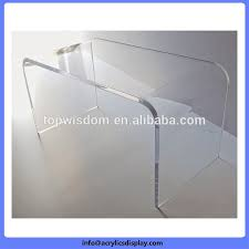 cheap acrylic furniture. Acrylic Furniture Cheap, Cheap Suppliers And Manufacturers At Alibaba.com P