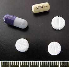 Buy Ritalin pills online in the USA from a legit online pharmacy-blacknetsales.net