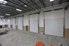 ez garage doorsDoor garage  Ez Lift Garage Doors Ez Lift Garage Door Opener