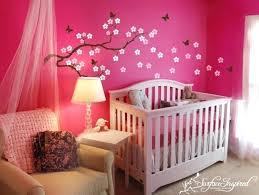 baby girl bedroom decorating ideas. Fine Girl Baby Girl Room Decor Ideas Decorating For Design    On Baby Girl Bedroom Decorating Ideas N