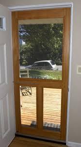 front door screens1024 best doors and screen doors images on Pinterest  Windows