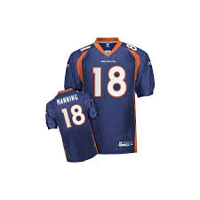 Peyton Manning Youth Jersey Peyton Youth Manning|Savage Back At It, Mahomes Or Moore?