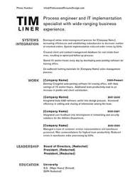 resume designs | Blog | Pinterest | A well, Typography and Design templates