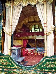 Gypsy Decor Bedroom 17 Best Images About Gypsy Vardo On Pinterest Steampunk House