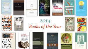 Graphic Design Books 2014 14 Best Books Of 2014 Desiring God