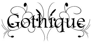 Imprimer Chiffres Et Formes Alphabet Lettre Q Num Ro 573859