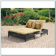 Outdoor Lounge Round Outdoor Lounge Chair