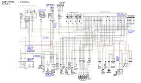 hayabusa wiring harness hayabusa race wiring harness wiring Wh5 120 L Wiring Diagram baja designs wiring diagram wiring diagram hayabusa wiring harness baja designs wiring diagram and suzuki hayabusha fulham wh5 120 l wiring diagram