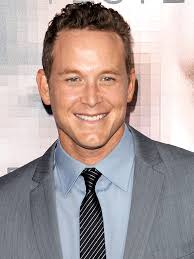 Cole Hauser | The Fast and the Furious Wiki | Fandom