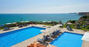 Hotel Costa Conil Hipotels Flamenco Conil 4 Star Hotel In Costa De La Luz