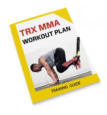 Trx Workouts Pdf Workout Routines