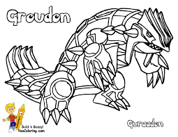 Small Picture Pokemon Coloring Pages Legendary Es Coloring Pages