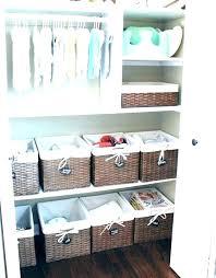 baby closet organizers nursery closet ideas baby closet ideas best baby closet storage ideas on closet baby closet organizers