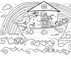Find more printable coloring page bible stories pictures from our search. 25 Inspiration Photo Of Bible Story Coloring Pages Entitlementtrap Com Bible Coloring Pages Sunday School Coloring Pages Bible Coloring