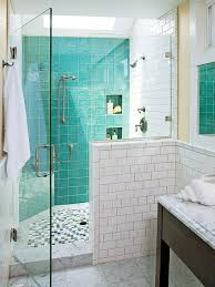Tiles Decorating With Green Sea Green Bathroom Tile Pinterest Ways To Decorate With Sea Green Color Inspiration Bathroom