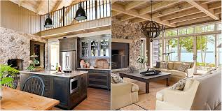 English Country Kitchen Design Inspiration The Uniqueness Of Country Decoration Ideas New Way Home Room