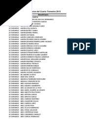 dgo_2015.pdf