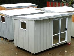 office sheds. Movable Shed Office Sheds