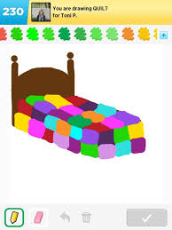 Quilt Drawings - How to Draw Quilt in Draw Something - The Best ... & Sign in to rate! quilt Adamdwight.com