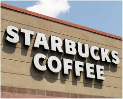 starbucks sign letters. Perfect Letters Channel Letters  Starbucks Coffee With Sign P