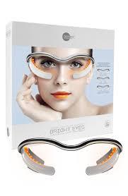 Led Light For Skin Optimizer Voyage Tri Light Glasses Led Light Treatment For Eyes