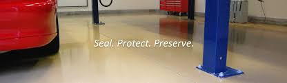 best concrete sealers for commercial and diy s
