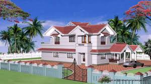 Small Picture Best House Design Games Youtube Simple Home Design Game Home