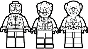 Ninjago Colouring Pages Cole Coloring Pages Color Etc View Larger