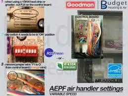 goodman package heat pump wiring schematic images low volt wiring diagram for goodman r22 heat pump package
