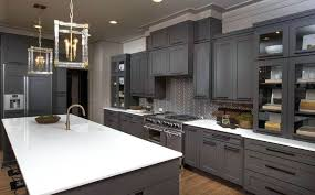 new kitchen ideas 2018 grey cabinets in a modern kitchen kitchen ideas 2018 white cabinets