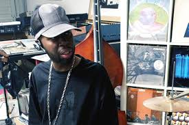 J Dilla Light My Fire Sample The 20 Best Hip Hop Producers Of All Time La Weekly