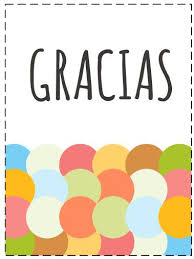 tarjeta de agradecimientos 19 best gracias gracias gracias images on pinterest thanks