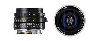 28mm lenses the secret ing for