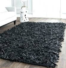 large floor rugs grey area rug faux fur large floor coffee tables gray white and tan large floor rugs